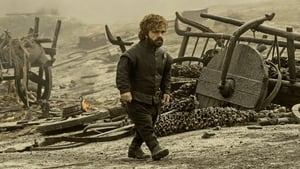 Game of Thrones: 7×5