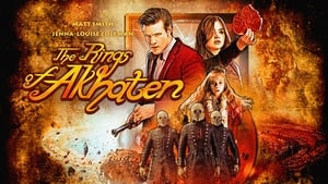 Doctor Who: 7×7