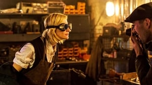 Doctor Who: 11×1