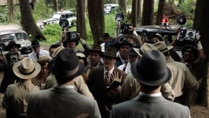 Project Blue Book 2×4