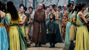 Game of Thrones: 6×8