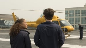 The Good Doctor 1×3