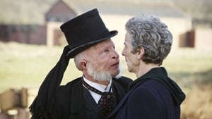 Doctor Who: 9×4