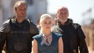 Game of Thrones: 3×3
