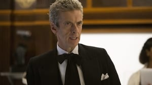 Doctor Who: 8×8
