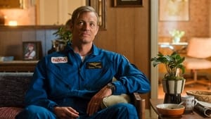 For All Mankind 2×6