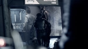 The Expanse 1×9
