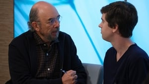 The Good Doctor 2×9