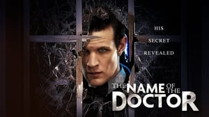 Doctor Who: 7×13