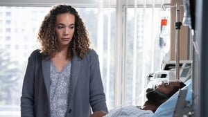 The Good Doctor 3×12