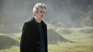 Doctor Who: 10×10