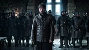Game of Thrones: 8×2