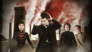 Doctor Who: 7×11