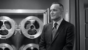 Marvel's Agents of S.H.I.E.L.D. 7×4