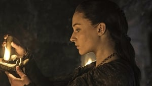 Game of Thrones: 5×4