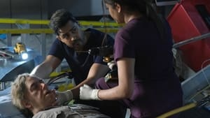 The Resident 4×11