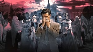 Doctor Who: 7×5