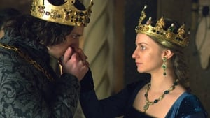 The White Queen 1×9