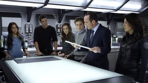 Marvel's Agents of S.H.I.E.L.D. 1×8