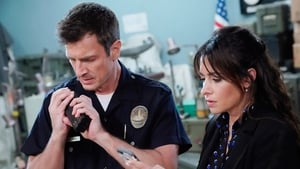 The Rookie 2×6