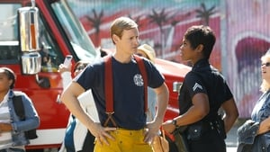 The Rookie 1×5