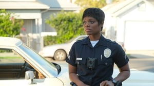 The Rookie 1×18