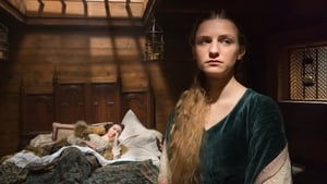 The White Queen 1×3