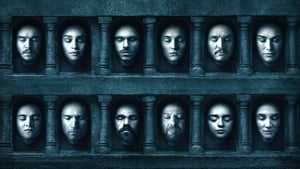 Game of Thrones (2011)