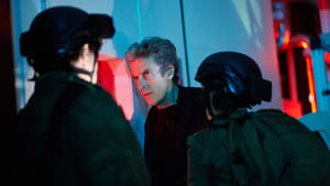 Doctor Who: 9×9
