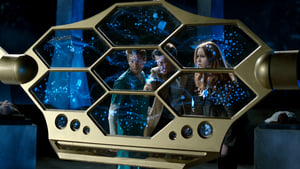 Doctor Who: 7×4