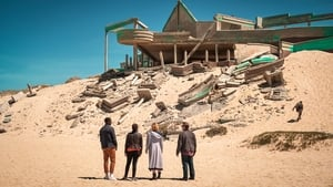 Doctor Who: 11×2