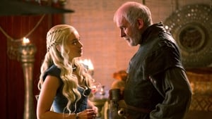 Game of Thrones: 3×10